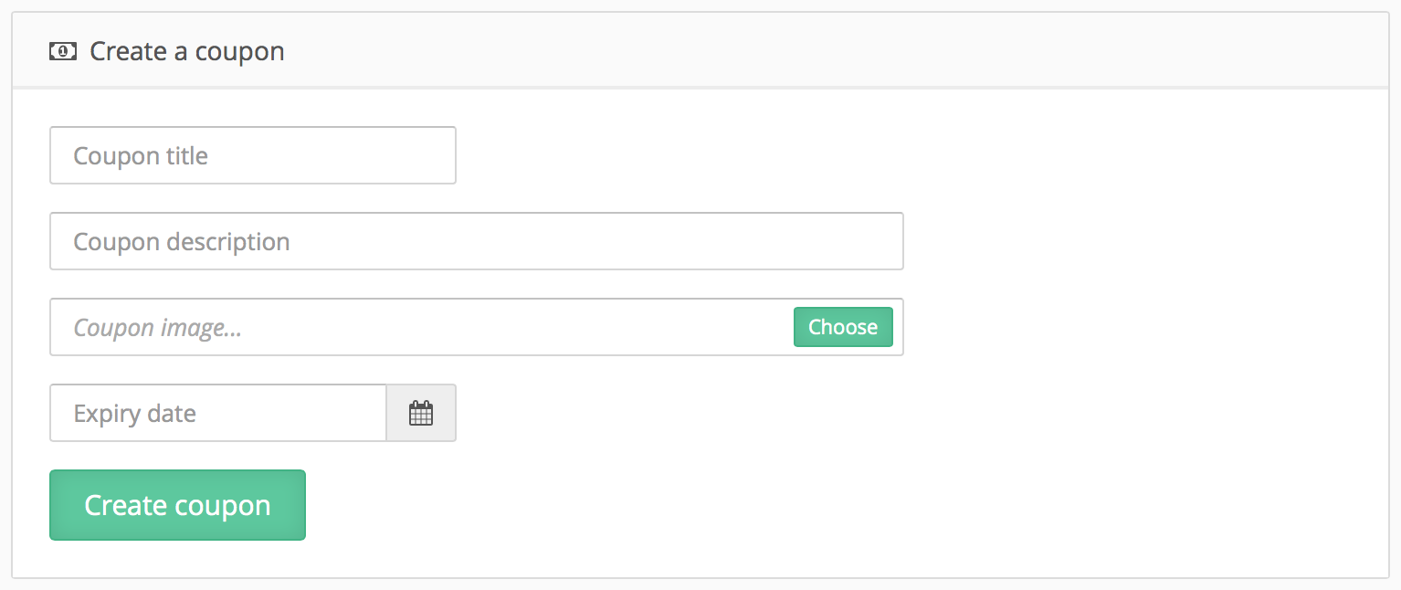 Build Bootstrap Forms With Simpleform In Ruby On Rails